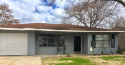 Photo of 212 S Avenue D, Freeport, TX 77541 (MLS # 15157730)