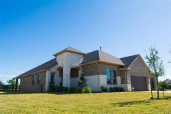 Photo of 18611 W Windhaven Terrace Trail, Cypress, TX 77433 (MLS # 15212172)