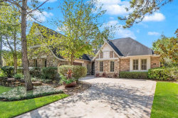 Photo of 15 E Racing Cloud Court, The Woodlands, TX 77381 (MLS # 15217821)