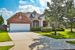 Photo of 19902 Empress Crossing Court, Spring, TX 77379 (MLS # 15244223)