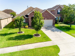 Photo of 8923 Headstall Drive, Tomball, TX 77375 (MLS # 15359967)