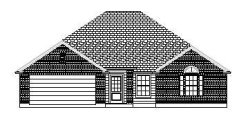 Photo of 109 Liberty Lane, Clute, TX 77531 (MLS # 15447804)