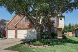 Photo of 15107 Magnoliabough Place, Cypress, TX 77429 (MLS # 15454095)