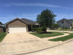 Photo of 15722 Forest Creek Farms Drive, Cypress, TX 77429 (MLS # 15461697)