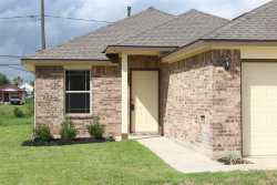 Photo of 710 W 4th Street, Freeport, TX 77541 (MLS # 15470558)