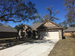 Photo of 250 N Amherst Drives, West Columbia, TX 77486 (MLS # 15509612)