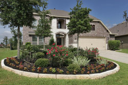 Photo of 123 Wading Pond Circle, The Woodlands, TX 77375 (MLS # 15513527)