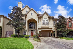 Photo of 4710 Willow, Bellaire, TX 77401 (MLS # 15575279)