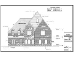 Photo of 134 Blue Hill Drive, Montgomery, TX 77356 (MLS # 15583997)