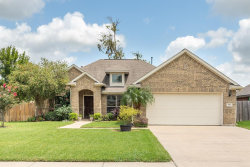 Photo of 106 Austin's Court, Richwood, TX 77531 (MLS # 15631582)