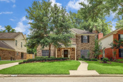Photo of 3707 Sweetgum Hill Lane, Kingwood, TX 77345 (MLS # 15640061)