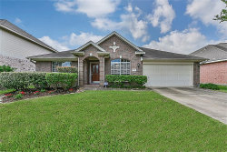 Photo of 3706 Chatwood Drive, Pearland, TX 77584 (MLS # 1572082)