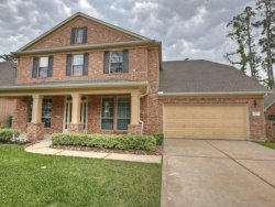 Photo of 6 Carmeline Drive, The Woodlands, TX 77382 (MLS # 15760325)