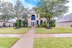 Photo of 2522 Sunny Shores Drive, Pearland, TX 77584 (MLS # 15772539)