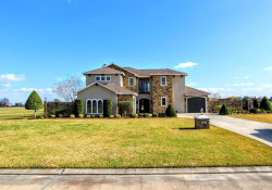 Photo of 208 Legends Way, El Campo, TX 77437 (MLS # 15843839)