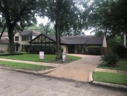 Photo of 12622 Mill Ridge Drive, Cypress, TX 77429 (MLS # 15866502)