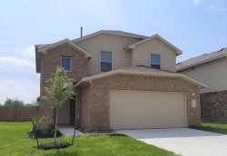 Photo of 15658 Rio Torcido Road, Channelview, TX 77530 (MLS # 15873021)