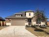 Photo of 14631 Bella Meadow Court, Cypress, TX 77433 (MLS # 15946574)
