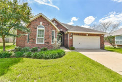 Photo of 20227 Chad Arbor Trail, Cypress, TX 77433 (MLS # 15966594)