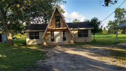 Photo of 7504 Fm 442 Road, Boling, TX 77420 (MLS # 16005946)