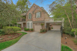 Photo of 74 W MIRROR RIDGE Circle, The Woodlands, TX 77382 (MLS # 16074124)