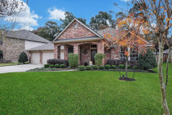 Photo of 2518 Bridgestone Park Lane, Spring, TX 77386 (MLS # 16136143)