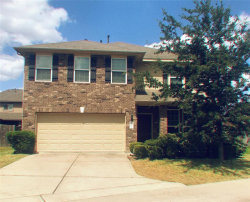 Photo of 25006 Tancy Ranch Court, Katy, TX 77494 (MLS # 16147653)