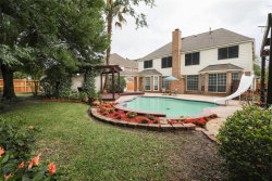 Tiny photo for 4015 Cinnamon Fern Court, Houston, TX 77059 (MLS # 16162331)