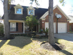 Photo of 210 Knoll Forest Drive, Sugar Land, TX 77479 (MLS # 16165183)