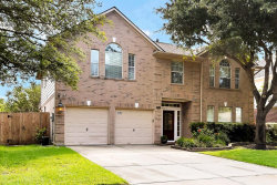 Photo of 5302 Windcrest Court, Katy, TX 77450 (MLS # 16184405)