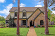Photo of 15801 Lakeview Drive, Jersey Village, TX 77040 (MLS # 16190398)