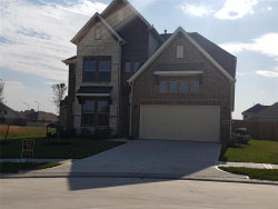 Photo of 13803 Koala Bear Court Way, Crosby, TX 77532 (MLS # 16218555)