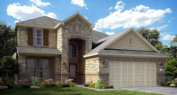 Photo of 2930 Sunflower Park Place, Richmond, TX 77406 (MLS # 16247586)