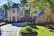 Photo of 14 Shearwater Place, The Woodlands, TX 77381 (MLS # 16261658)