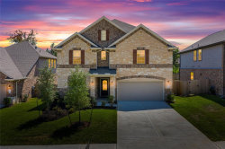 Photo of 180 Chestnut Meadow Drive, Conroe, TX 77384 (MLS # 16328908)
