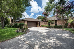 Photo of 10347 Chevy Chase Drive, Houston, TX 77042 (MLS # 16334404)