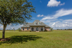 Photo of 12310 Westview Circle, Needville, TX 77461 (MLS # 16344447)