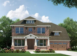 Photo of 6 Glory Garden Way, The Woodlands, TX 77389 (MLS # 16379968)