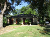 Photo of 2582 Pinehurst, Freeport, TX 77486 (MLS # 16381530)