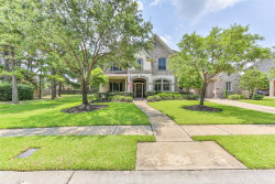 Photo of 20207 Timberline Trl, Cypress, TX 77433 (MLS # 16397957)