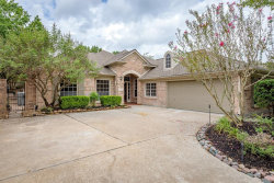 Photo of 4515 Elmstone, Kingwood, TX 77345 (MLS # 16432106)