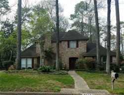 Photo of 3527 Oak Lake Drive, Kingwood, TX 77339 (MLS # 16512529)