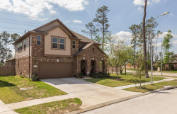 Photo of 20739 Fawn Timber, Kingwood, TX 77346 (MLS # 16540614)
