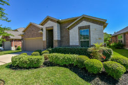 Photo of 3774 Paladera Place Court, Spring, TX 77386 (MLS # 16614744)