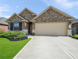 Photo of 23726 Piedmont Forest Drive, Katy, TX 77493 (MLS # 16639857)