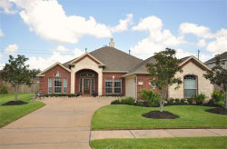Photo of 1918 Lost Lake Place, Pearland, TX 77581 (MLS # 16692364)