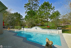 Photo of 3467 Country Club Boulevard, Montgomery, TX 77356 (MLS # 16724683)