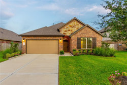 Photo of 28711 Fitzroy Harbour, Katy, TX 77494 (MLS # 16786997)