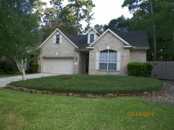 Photo of 123 Robindale Circle, The Woodlands, TX 77384 (MLS # 16821584)
