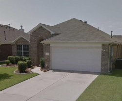 Photo of 1610 Squire Drive, Baytown, TX 77521 (MLS # 16821780)